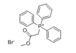 (Carbomethoxymethyl)triphenylphosphonium bromide (CMMTPPB)