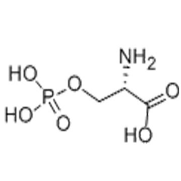 Bis(2-aminoethylthio)methane