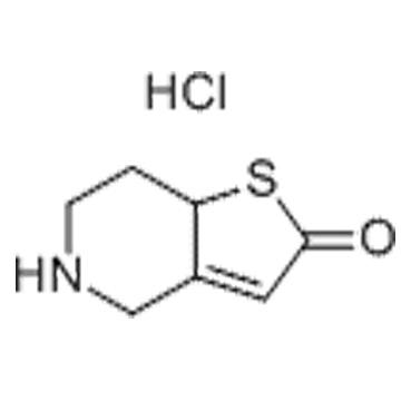 (S)-(+)-4-Benzyl-3-benzyloxyacetyl-2-oxazolidinone