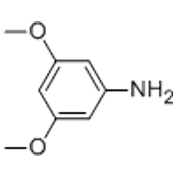 3, 5-dimethoxyaniline