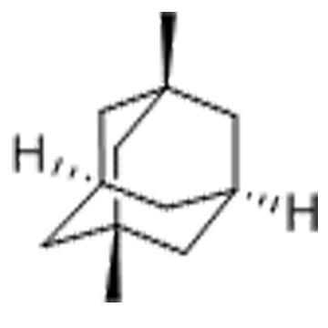 1, 3 - dimethyl funicane