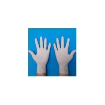 Glove box-Natural Rubber