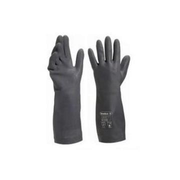 Glove box-Neoprene
