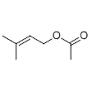 Prenyl acetate