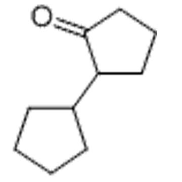 2-Cyclopentyl cyclopentanone