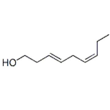 3,6-Nonadienol