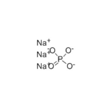 Trisodium phosphate (Food grade)
