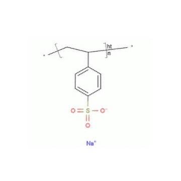 Sodium Polystyren Sulfonate