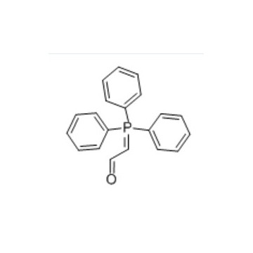 Triphenyl Phosphine(TPP)