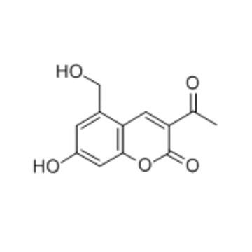 Armillarisin A