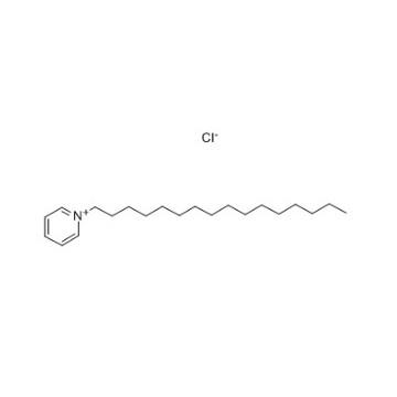 Cetylpyridinium Chloride