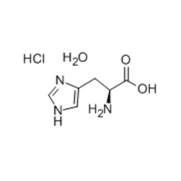 L-Histidine Hcl Mono