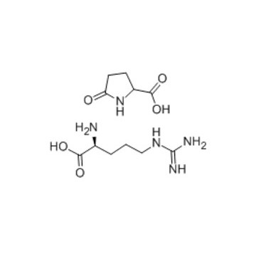 L-Arginine L-Pyroglutamate
