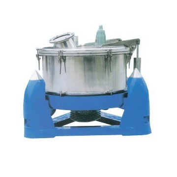 SB type top discharge centrifuge