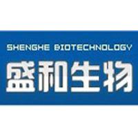 3-4-bis(2-methoxyethoxy) benzaldehyde