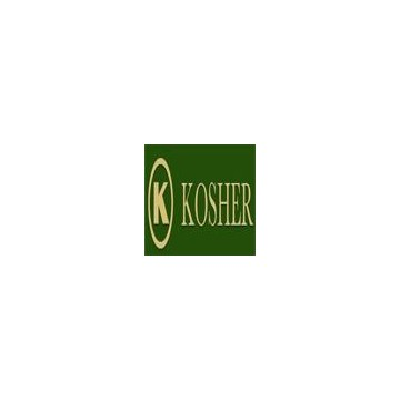 OK Kosher Consultation service