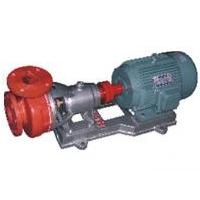 S FRP centrifugal pump