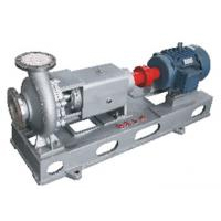 HT chemical channel pump