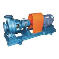 IHF4 fluoroplastic Centrifugal pump