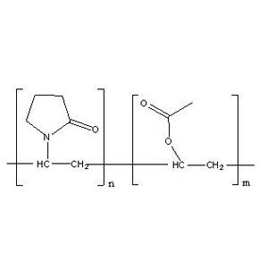 PVP-A (PVP A Copolymer Series)