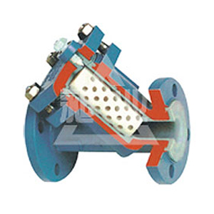 Handle Wafer Butterfly Valves