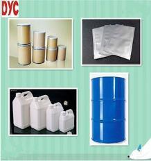 Dimethylglyoxime,DMG