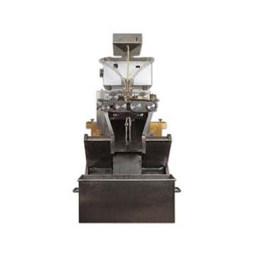 HSR180/152 SOFT GELATIN ENCAPSULATION MAIN MACHINE
