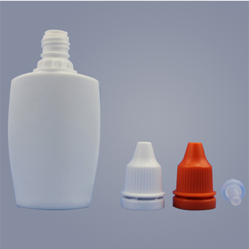 Drop bottle 20ml