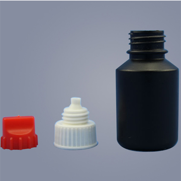 Drop bottle 13ml