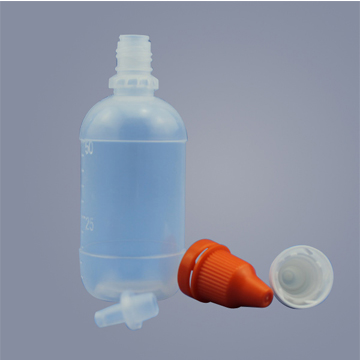 Drop bottle 50ml