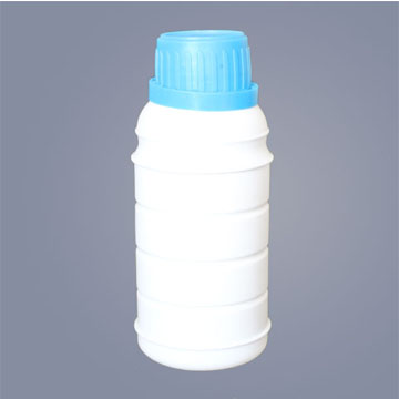 Fluoride bottle2