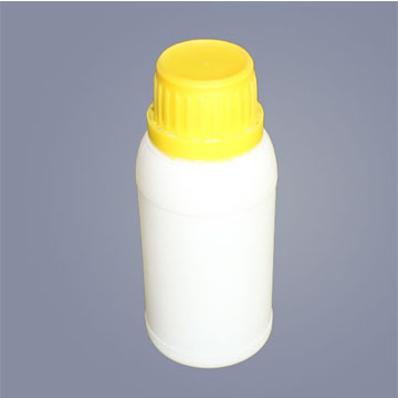 Fluoride bottle1