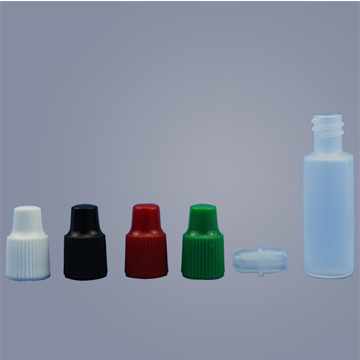 Drop bottle 2.3.4ml