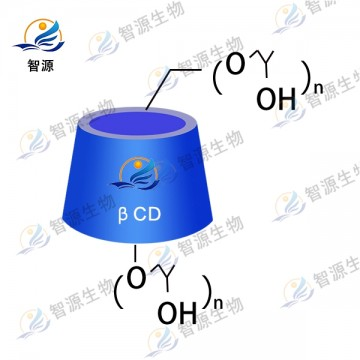 Hydroxypropyl Beta Cyclodextrin pharma grade USP standard