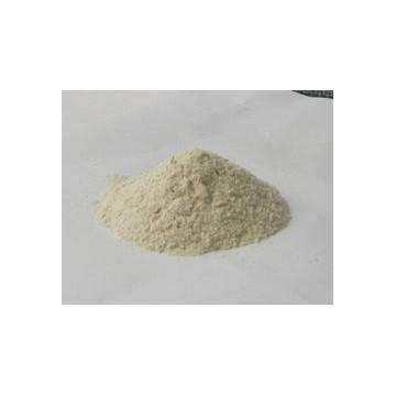 1-(1-(3-Methoxy-4-nitrophenyl)piperidin-4-yl)-4-Methylpiperazine