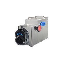 Pharmaceutical explosion-proof peristaltic pump/FB600