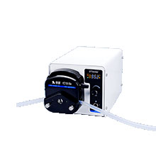 Medical liposuction peristaltic pump/BT600M
