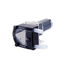 DC 12V Motor Peristaltic Electric Water Pump/OEM210