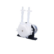 Aquarium Peristaltic Pump/OEM207