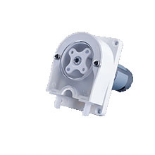 Agricultural fertilizer adding machine supporting OEM peristaltic pump/OEM206