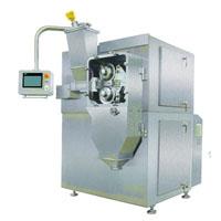 LGS200D Roller Compactor