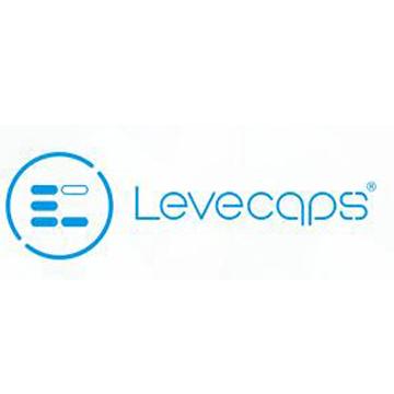 H-caps