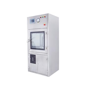 YT-STC500 Sterile Tra