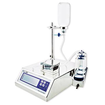 YT-603 Sterility Test