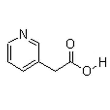 3-Pyridylacetic acid hydrochloride