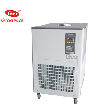 DHJF-1005 Low-temperature Stirring Reaction Bath(-100℃.-120℃)