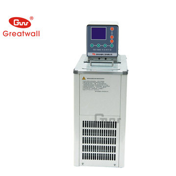 HX-1005 Constant Temperature Circulating Instrument