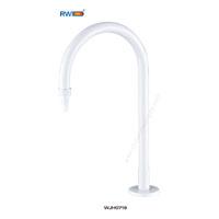 Single Water CockWJH0719