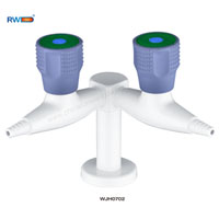 Two Way Erect Water TapWJH0702