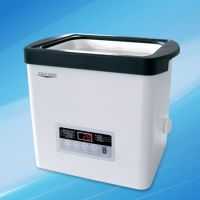 S Series Ultrasonic Cleaner